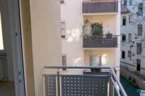 Balkon Küche