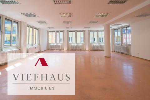 Viefhaus Immobilien Würzburg - Immobilienmakler für Wohn- und Gewewrbeimmobilien