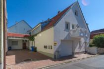 E2: Wohnhaus
