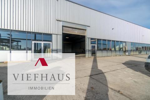 Viefhaus Immobiien Würzburg - Immobilienmakler für Wohn- und Gewerbeimmobilien