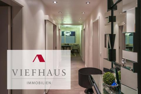 Viefaus Immobilien Würzburg - Immobilienmakler für Wohn- und Gewerbeimmobilien