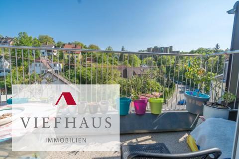 Viefhaus Immobilien Würzburg - Immobilienmakler für Eohn. und Gewerbeimmobilien