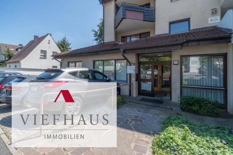 Viefhaus Immobilien Würzburg - Immobilienmakler für Wohn- und Gewerbeimmobilien