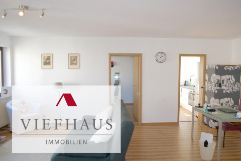 Viefhaus Immobilien Würzburg - Immobilienmakler für Wohn und Gewerbeimmobilien