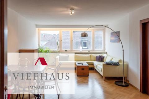 Viefhaus Immobilien Würzburg