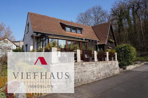Viefhaus Immobilen Würzburg