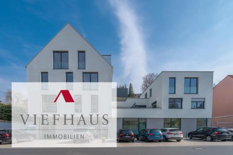 Viefhaus Immobilien Würzburg - Immobilienmakler für Wohn- und Gewerbeimmobnilien
