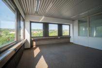 Büro klein (Ausstattung nach Mieterwunsch)