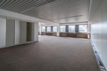 Büro offen (Ausstattung nach Mieterwunsch)