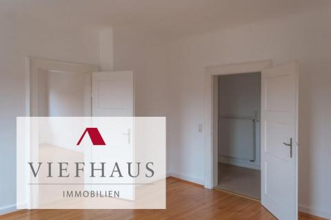Viefhaus Immobilien Würzburg/Kitzingen