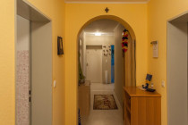Eingangsbereich / Flur