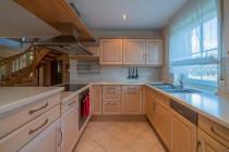 Küche / Einbauküche