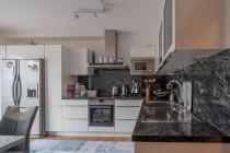 WHG 1.OG: Küche