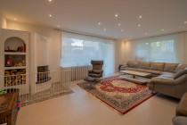 WHG EG: Wohnzimmer