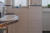 WHG EG: Gäste-WC