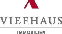 Logo Viefhaus